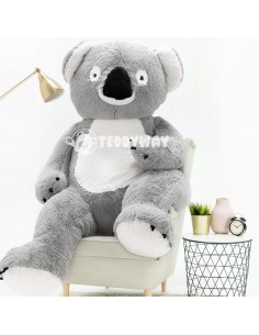 Giant Koala Teddy Bear 200...